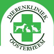 Dierenkliniek Zoetermeer